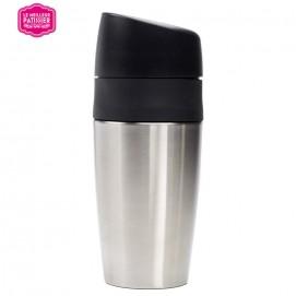 Mug inox isotherme Oxo Good grips