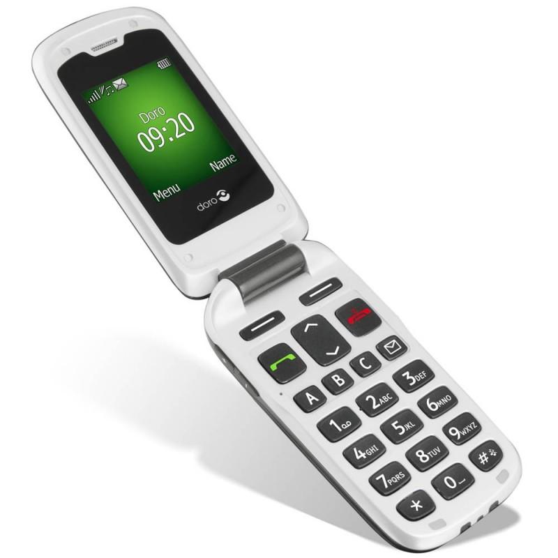quelques liens utiles On telephone portable grosse touche sans abonnement