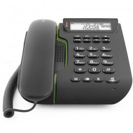Doro Téléphone fixe Comfort 3000 de face