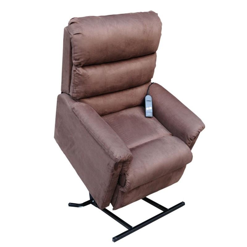 fauteuil releveur perle mini 1 moteur. Black Bedroom Furniture Sets. Home Design Ideas