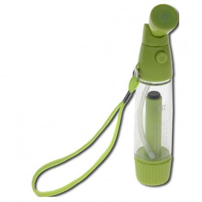 Brumisateur rechargeable