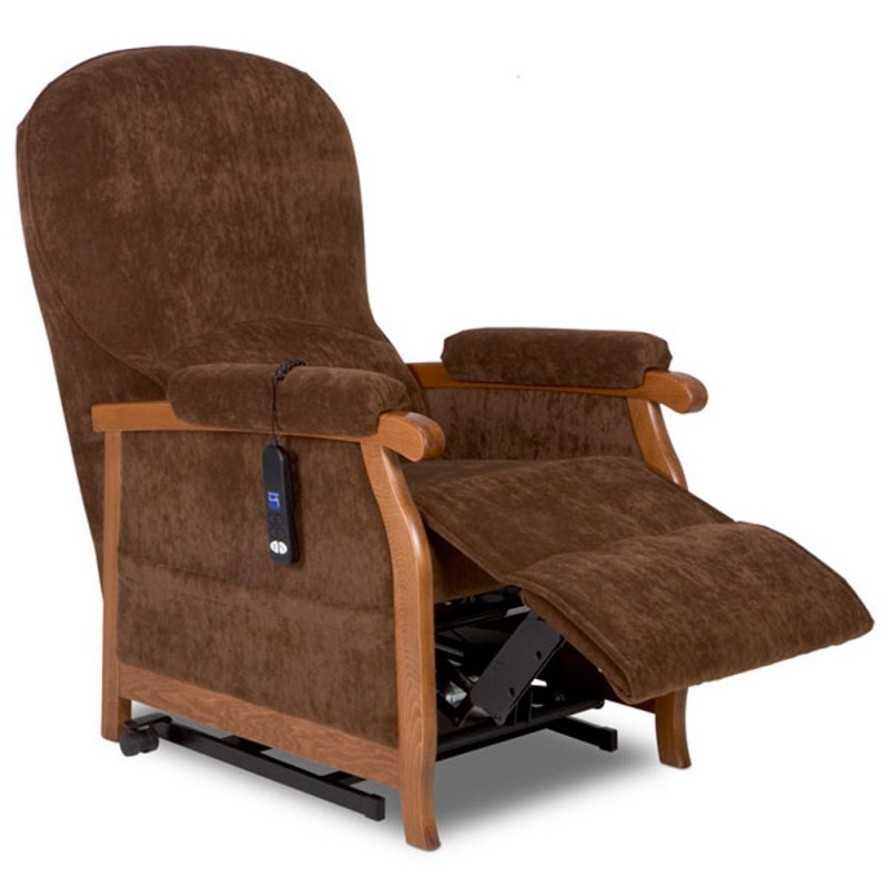 fauteuil relax mecanique maison design. Black Bedroom Furniture Sets. Home Design Ideas