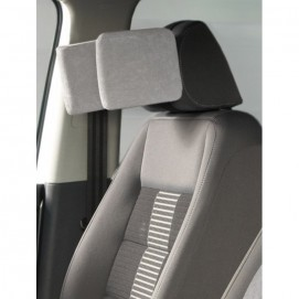 Coussin de nuque Werkmeister confort en voiture