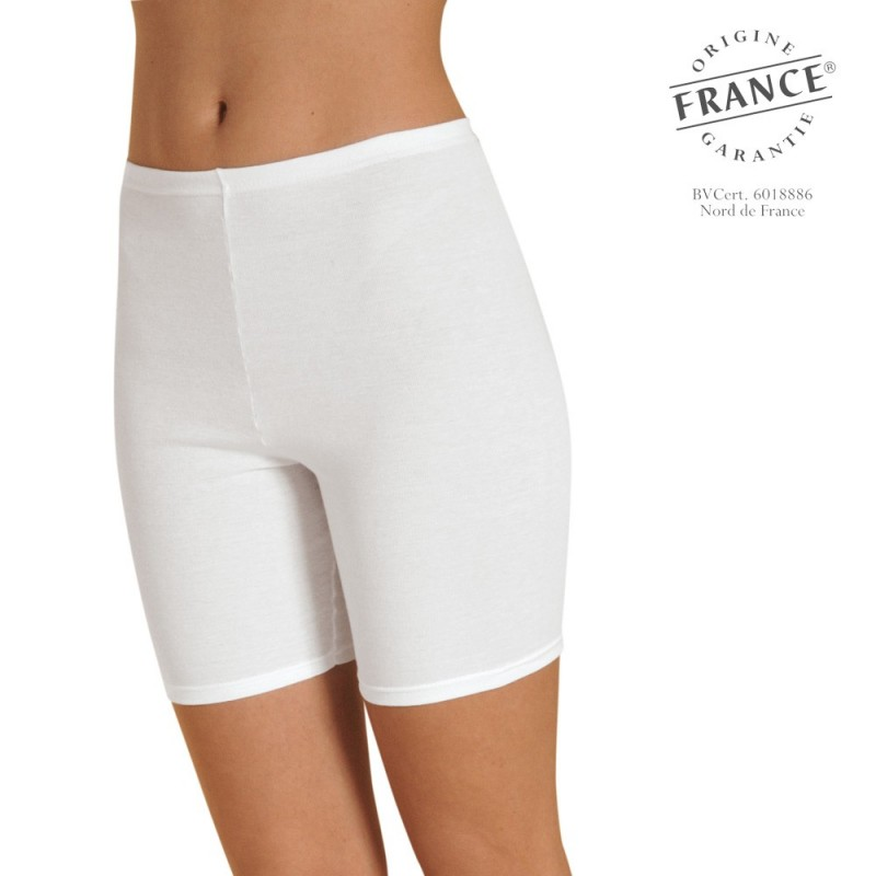 Femme Panties 74