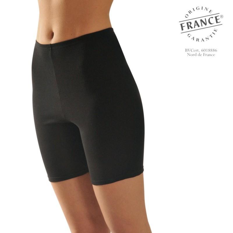 Femme Panties 91