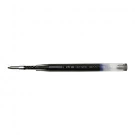 Recharges pour stylos bille ergonomiques Dr Grip Equilibrium