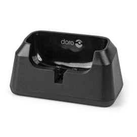 Chargeur socle Doro 6030