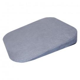 Coussins confort du dos pour la voiture - coussin d'assise