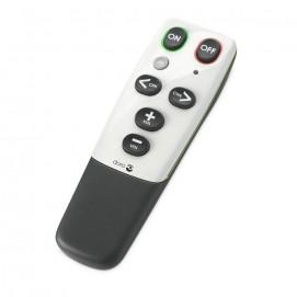 Télécommande simple Handle Easy 321rc Doro