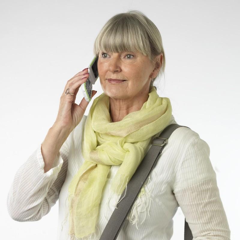 Iphone A 1 Euro Avec Forfait