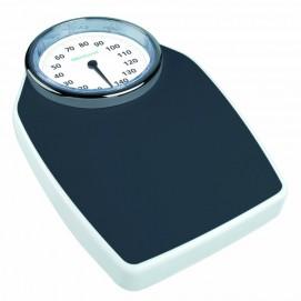 Pèse personne mécanique anti-dérapant Medisana PSD