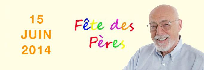 F tes des p res 2014 id es cadeaux facilavi le blog - Fetes des peres 2014 ...