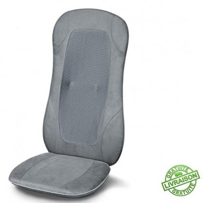 Massage shiatsu chauffant Beurer MG220