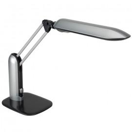 Lampe de bureau basse vision