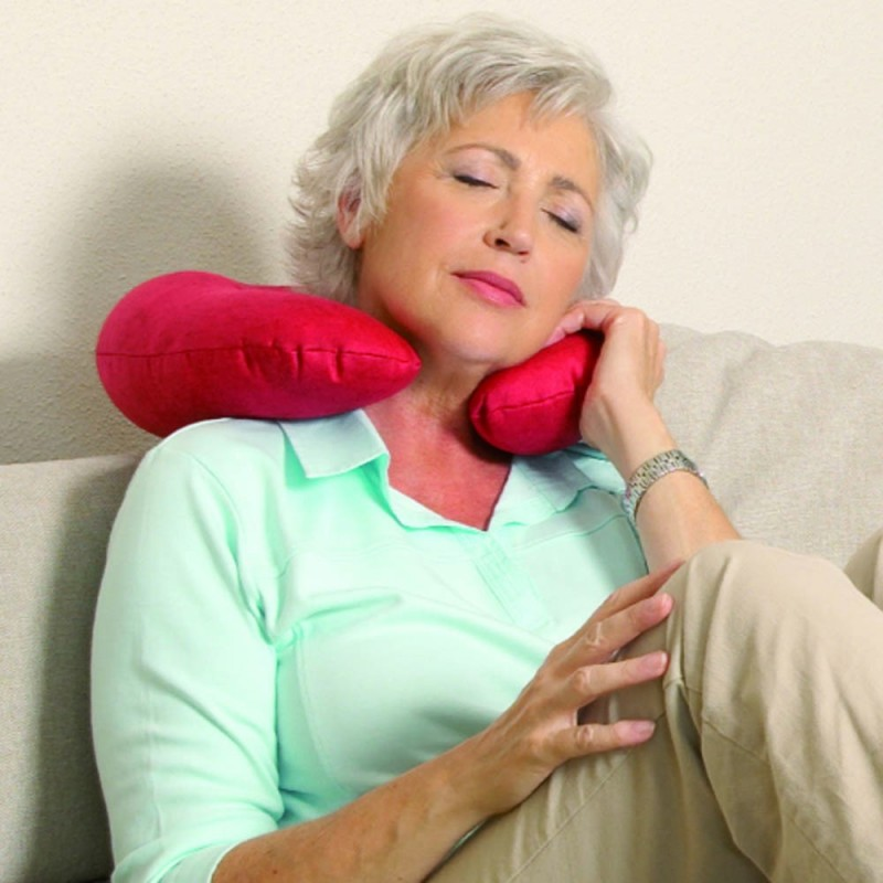 accessoires personnes ages top sige relevable pour la douche with accessoires personnes ages. Black Bedroom Furniture Sets. Home Design Ideas