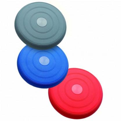 Coussin gymnastique douce - 36cm - les couleurs