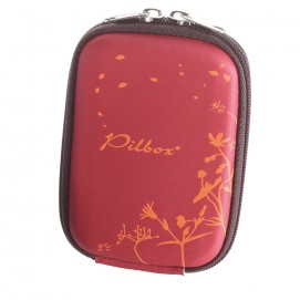 Etui à médicaments Pilbox Pocket
