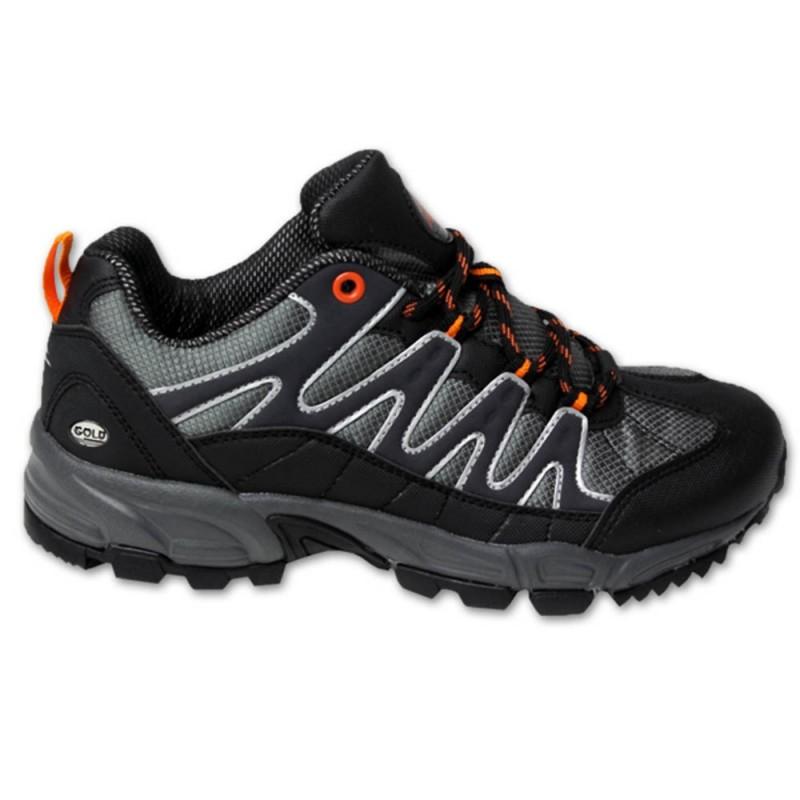 Bionec Chaussures Femme De Bio Climber Marche Céramique OP8k0nwX