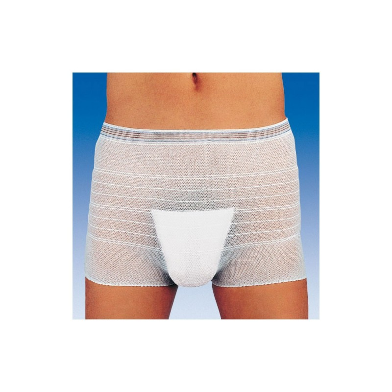 Protection pour incontinence urinaire masculine - Couches adultes protection pour incontinence ...
