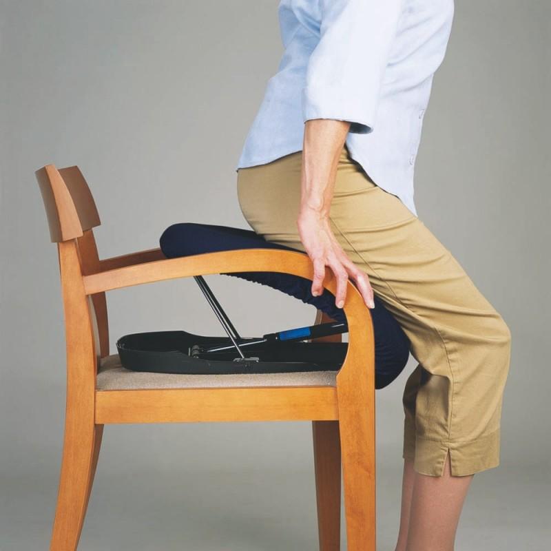 chaise electrique pour personne age fabulous chaise personne agee chaise personne agee chaise. Black Bedroom Furniture Sets. Home Design Ideas