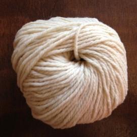 Pelote pure laine de Mérinos