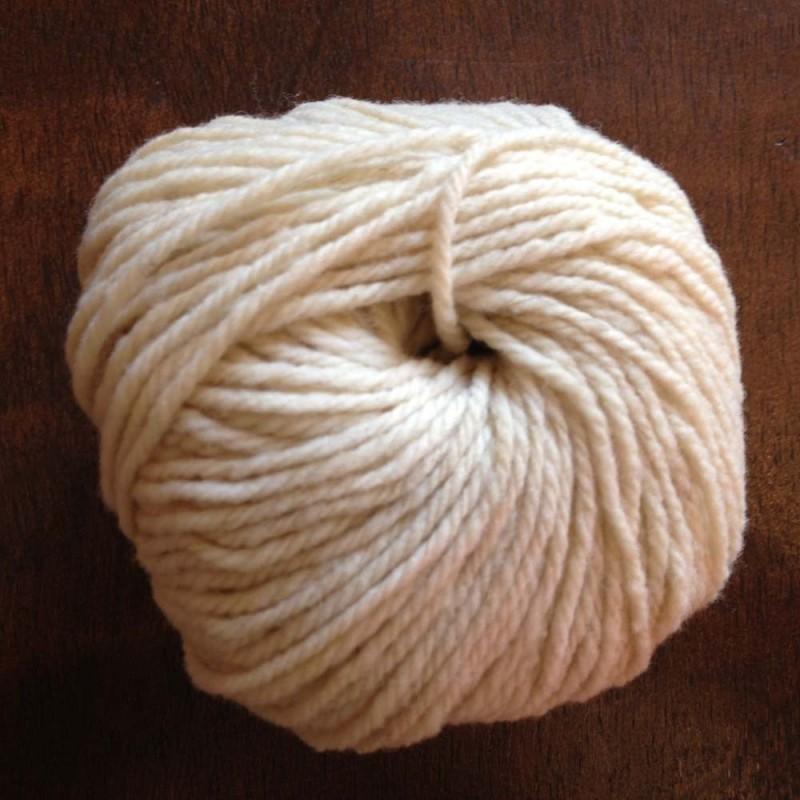 Laine tricoter des merinos de la bergerie nationale - Avantage de la laine ...