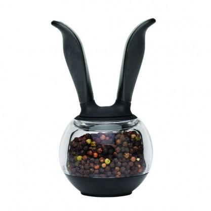 Moulin à poivre boule PepperBall
