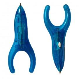 PenAgain original turquoise