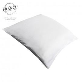 Sous-taie d'oreiller meilleur sommeil