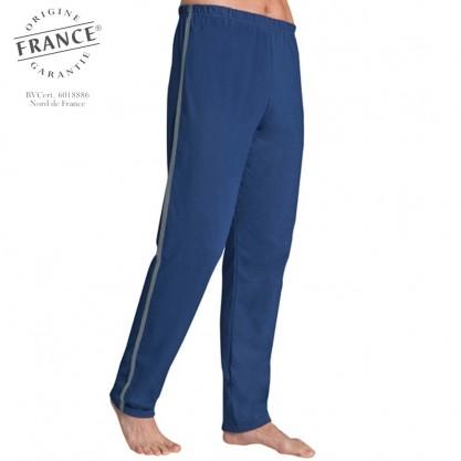 Pantalon pyjama homme meilleur sommeil
