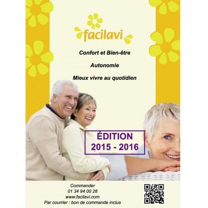 Catalogue 2014 - 2015