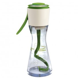 Vinaigrette automatique Emulstir Chef'n