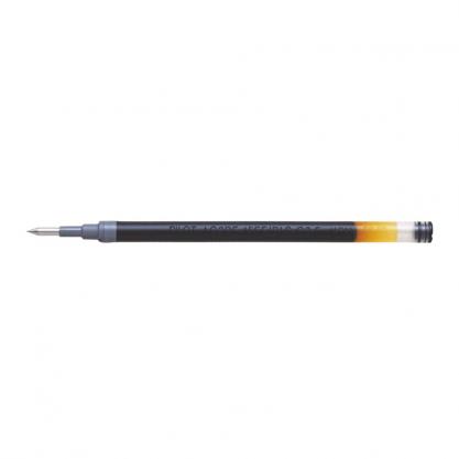 Recharges pour stylos Dr Grip Gel