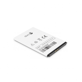Batterie Doro 5030