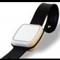 Bracelet supplémentaire détecteur de chute pour téléphone Serenities ouvert