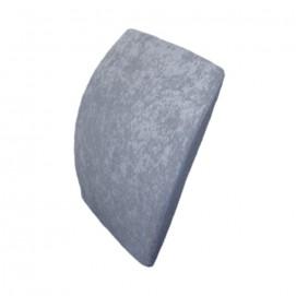 Coussins confort du dos pour la voiture - coussin dorsal