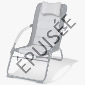Chaise de massage shiatsu Beurer MG310