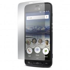 Protection écran smartphone Doro 8040
