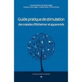 Guide stimulation Alzheimer - Hendi LINGIAH