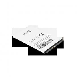 Batterie Doro 1360 1361 2414 2424