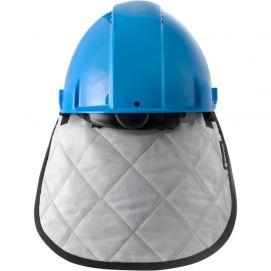 Protège nuque rafraîchissant Punga