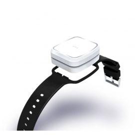 Bracelet de rechange pour bracelet détecteur de chute