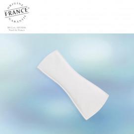 protection intraversable moyenne lavable femme