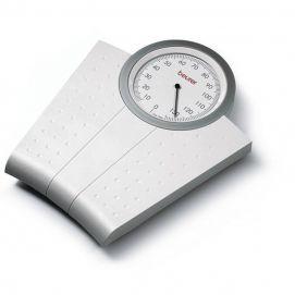 Pèse personne Mécanique Beurer MS50 - 135 kg