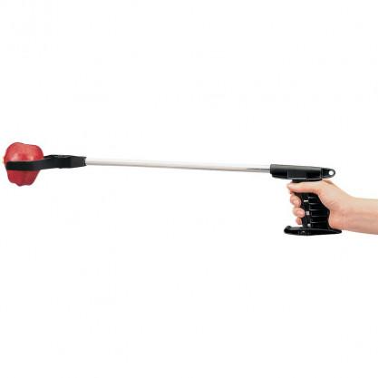 Pince de préhension poignée ergonomique 67 cm / 76 cm