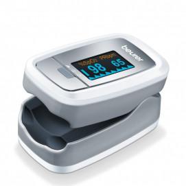 Oxymètre de pouls PO30 - BEURER