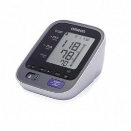 Tensiomètre de bras Omron M7-IT connecté Bluetooth