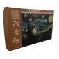 Puzzle d'art 50 grosses pièces Nuit étoilée
