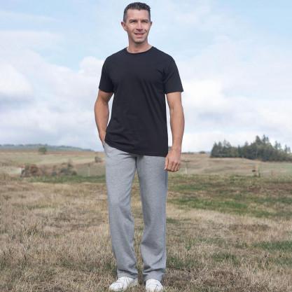 Pantalon jogging 38 au 98
