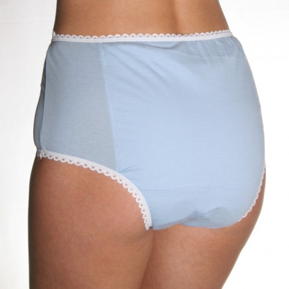Culotte incontinence légère à modérée